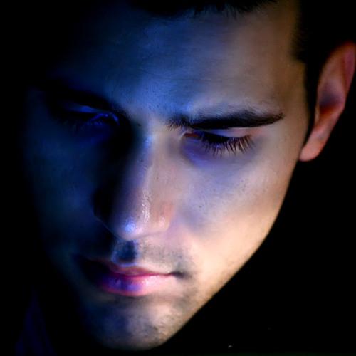 DJ-Danila's avatar