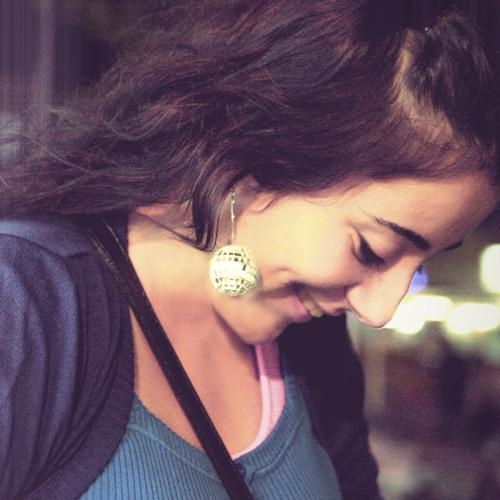 ekilem's avatar