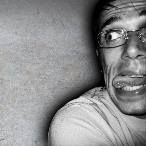 Dennis Borrelli's avatar