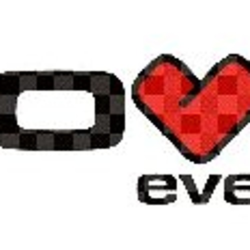 LOVE EVENTS's avatar