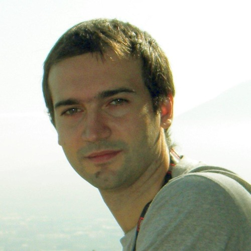 Gianmarco Leone's avatar