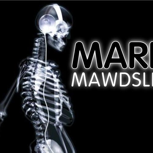 mark m's avatar