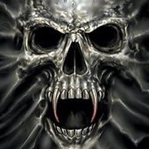 HDG's avatar