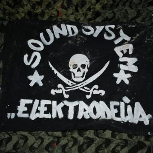 ELEKTRODELIA SQUAT TRACKS's avatar