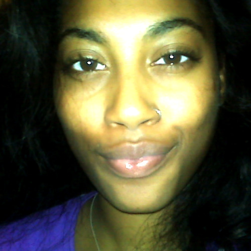 AfroSinTrick's avatar