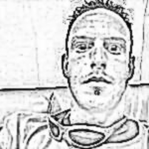 partalos's avatar