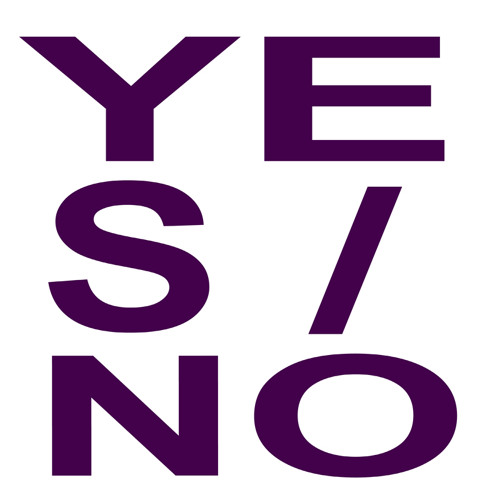 Yes/No?'s avatar