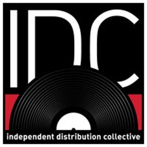 IndyDistro's avatar