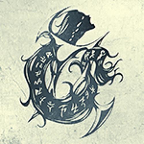 Wingnux's avatar