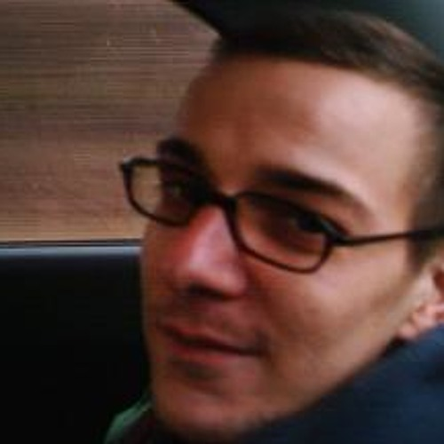KlangBravour's avatar