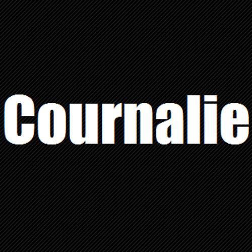 Cournalie's avatar