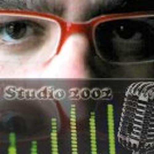 paulostudio2002's avatar