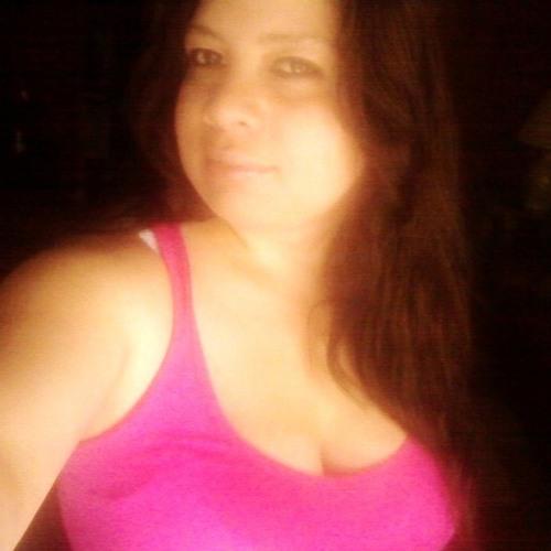 pamela69's avatar