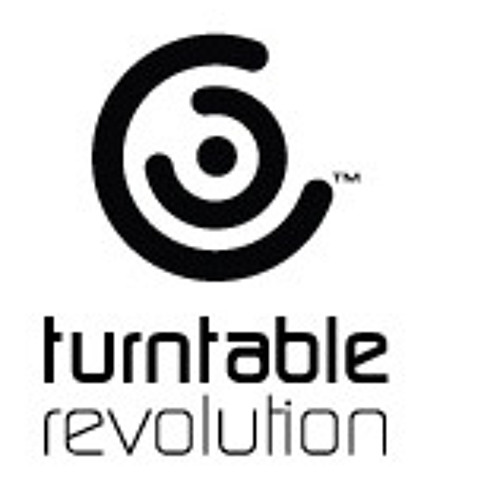 Turntable Revolution.net's avatar
