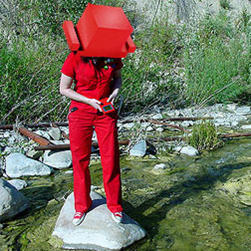 Superstix's avatar