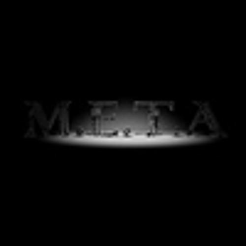 metaband's avatar