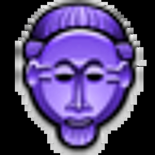 DJjammasterdave's avatar