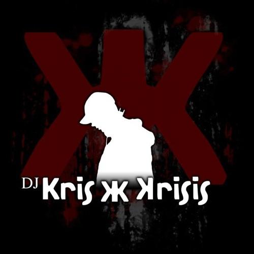 Kris Krisis's avatar