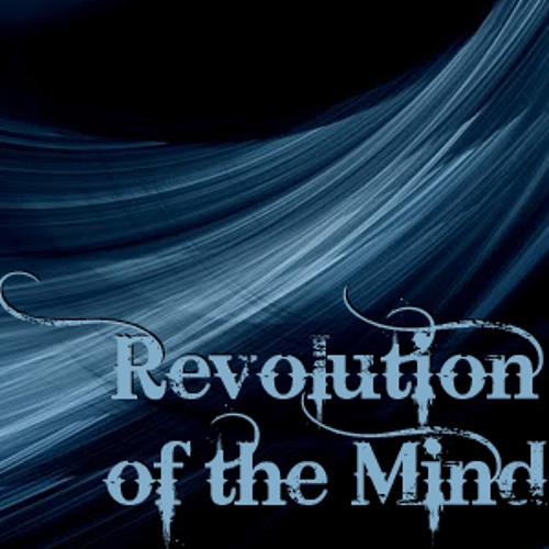 Revolution of the Mind's avatar