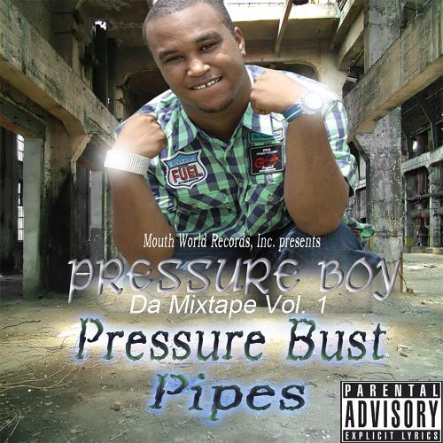 pressureboy's avatar