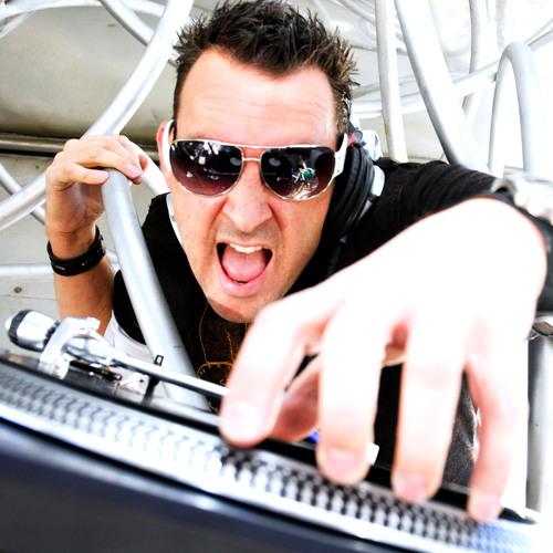 DJ Hardware's avatar