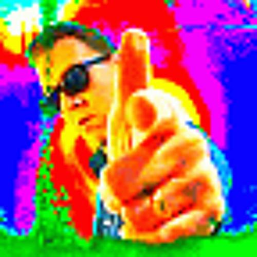 tim oestmann's avatar