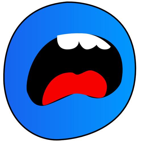 LOUD.cl's avatar
