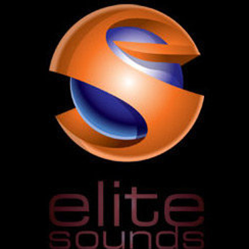 Elitesoundsbali's avatar