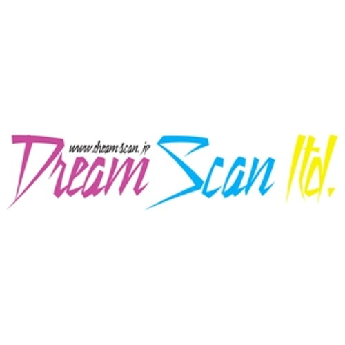 Dream Scan ltd.'s avatar