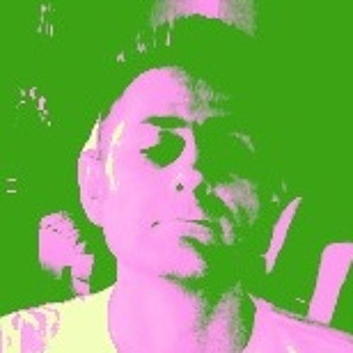 JeffreyLeePierre's avatar