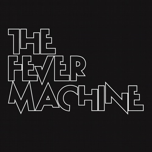 The Fever Machine's avatar