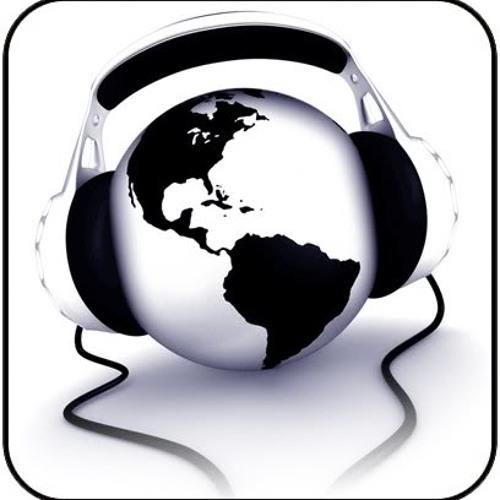 sound finder's avatar