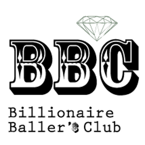 Billionaire Baller's Club's avatar
