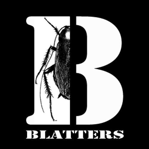 Blatters's avatar
