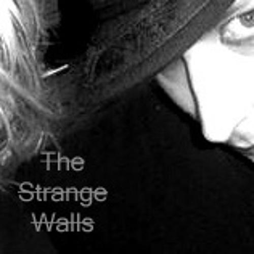 Strange Walls's avatar