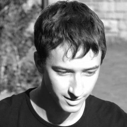 mango4free's avatar