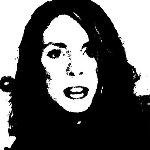 Bitamazons's avatar