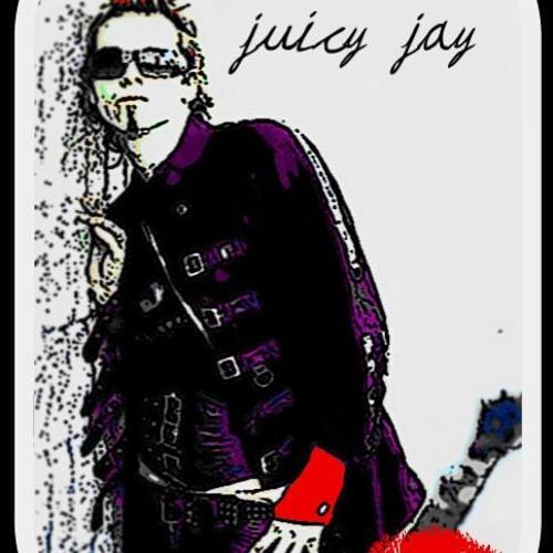 DJJuicyJay's avatar