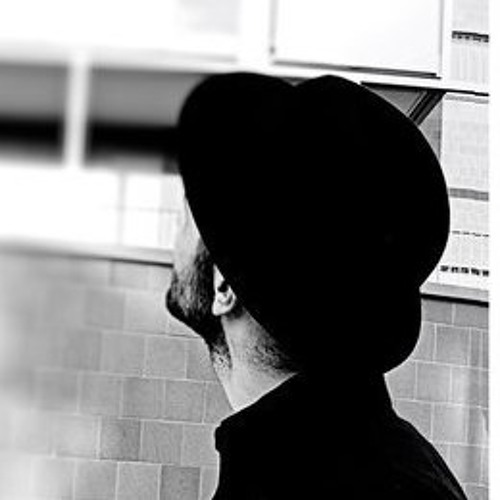 Ian Kran's avatar