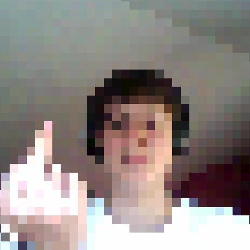 bernatfp's avatar