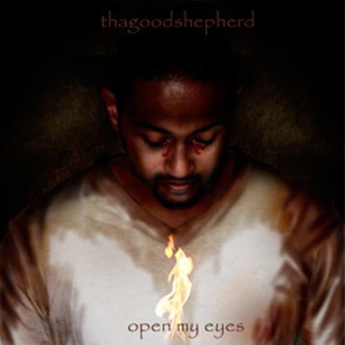 thagoodshepherd's avatar