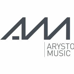 Arysto Music