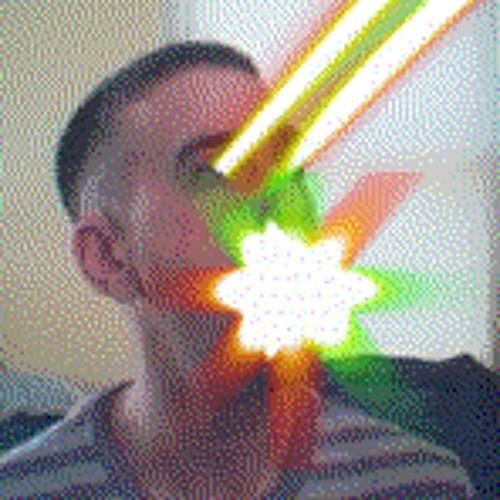 Marc Beracha's avatar