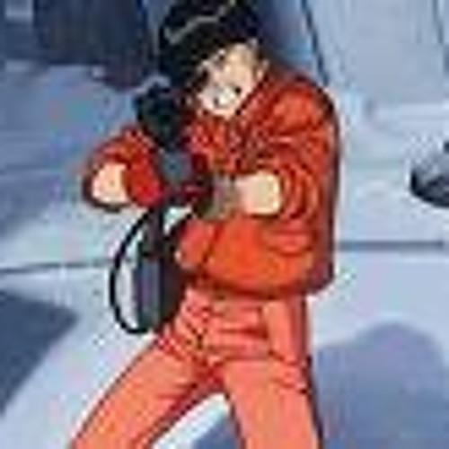 daveytoomuch's avatar