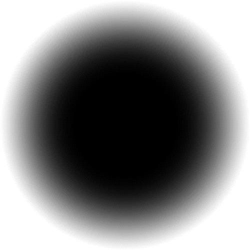 blendthemall's avatar