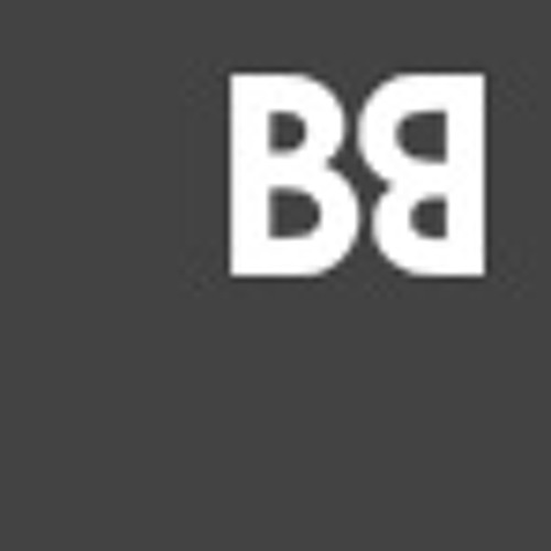 Brian Billion's avatar