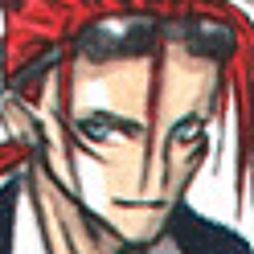 Vanjezi's avatar
