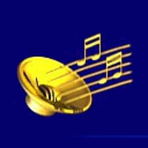 Klangexzellenz's avatar