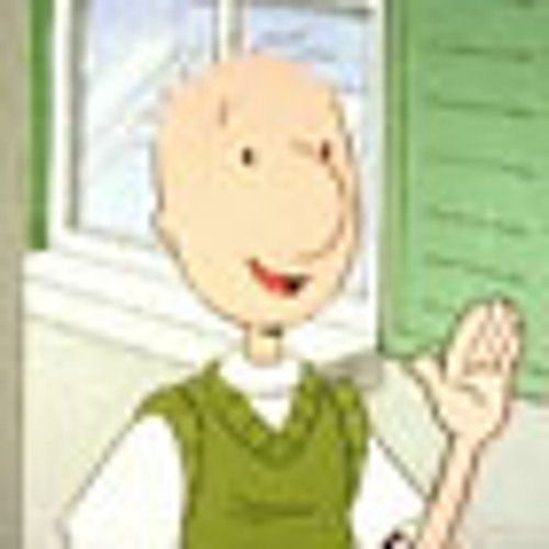 iamthecoolest's avatar