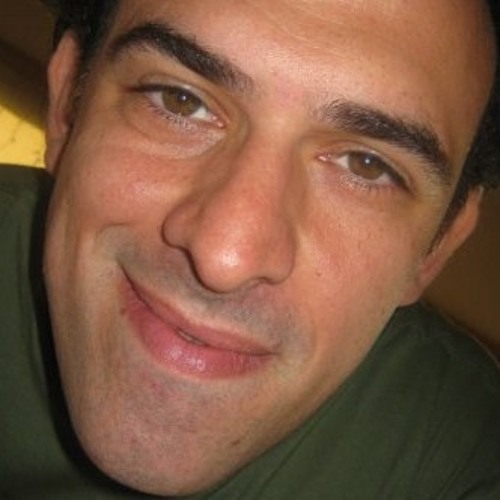 Carlos Franc's avatar